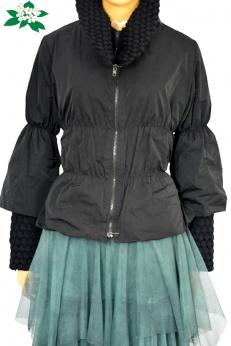 PennyPull designerska wiosenna kurtka M