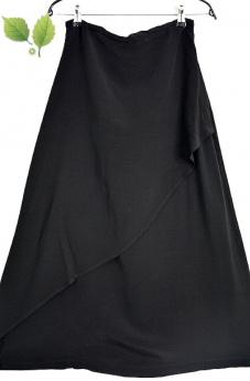 Koton długa super spódnica z zakładką M